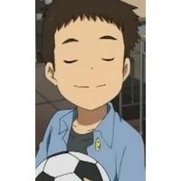 Itsuki Kawashima