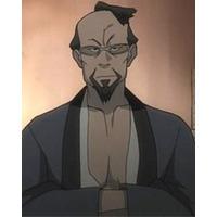 Image of Nagatomi Rikiei