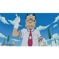Image of Rokuroshi