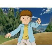Image of Hideaki