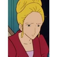 https://rei.animecharactersdatabase.com/uploads/chars/thumbs/200/5457-291526326.jpg
