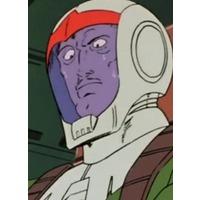 https://rei.animecharactersdatabase.com/uploads/chars/thumbs/200/5457-296525829.jpg
