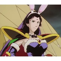 Image of Kaguya