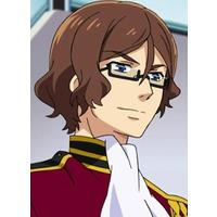 Jin Norizuki