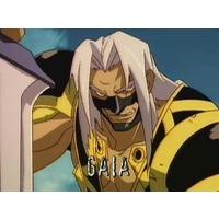 Image of Gaia