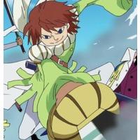 Image of Haruta