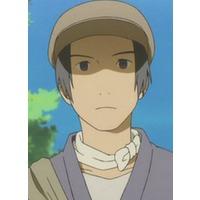 Image of Minosuke