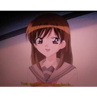 Profile Picture for Haruka