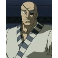 Image of Yamaishi