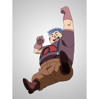 Image of Ed