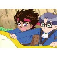 https://rei.animecharactersdatabase.com/uploads/chars/thumbs/200/5457-416722805.jpg