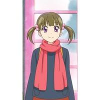 Miku Adachi
