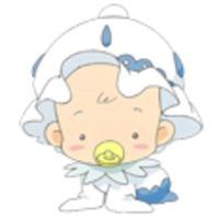 https://rei.animecharactersdatabase.com/uploads/chars/thumbs/200/5457-431783251.jpg