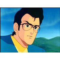 Image of Philip