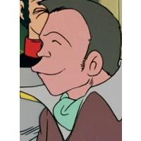 https://rei.animecharactersdatabase.com/uploads/chars/thumbs/200/5457-51640520.jpg