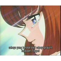 Image of Karin