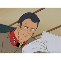 https://rei.animecharactersdatabase.com/uploads/chars/thumbs/200/5457-539760482.jpg