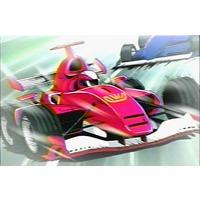 https://rei.animecharactersdatabase.com/uploads/chars/thumbs/200/5457-551173192.jpg