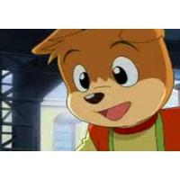 Image of Ichi