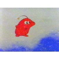 Image of Cheeky Squeakies