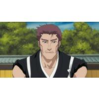 Seizo Harugasaki