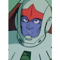 https://rei.animecharactersdatabase.com/uploads/chars/thumbs/200/5457-591291019.jpg