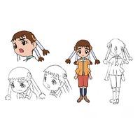 Image of Yukari Asaba