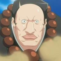 Jirobo Ikkanzaka