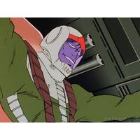 https://rei.animecharactersdatabase.com/uploads/chars/thumbs/200/5457-644242004.jpg