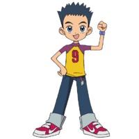 Image of Tetsuya Kotake