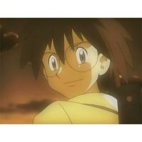Image of Astin