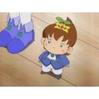 https://rei.animecharactersdatabase.com/uploads/chars/thumbs/200/5457-757419305.jpg
