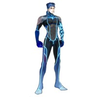 Image of Lancer