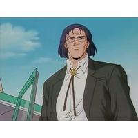 Image of Kyoji Gotou