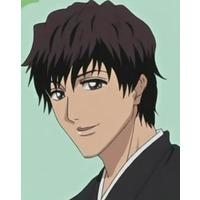 Image of Harunobu Ogido