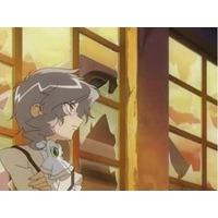 https://rei.animecharactersdatabase.com/uploads/chars/thumbs/200/5457-820875957.jpg