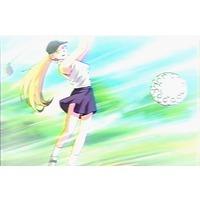 https://rei.animecharactersdatabase.com/uploads/chars/thumbs/200/5457-845463697.jpg
