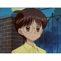 Image of Tsuyoshi Ohki
