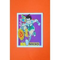 Image of Nacho