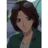 Image of Mio Kakei