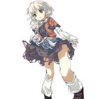 https://rei.animecharactersdatabase.com/uploads/chars/thumbs/200/5481-305495882.jpg