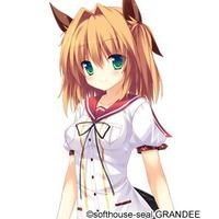 Image of Koharu Inuzuka