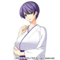 Profile Picture for Akira Mikoshiba