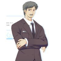 Profile Picture for Taisuke Kazuma