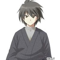 Image of Nozomi Kuroiwa