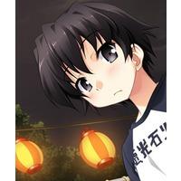 Image of Ryuuichi Oohata
