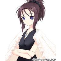 Image of Kyouko Horiuchi