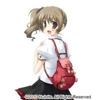 Image of Sumika Makiya