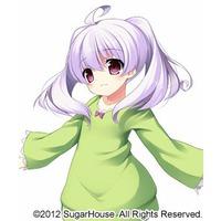Profile Picture for Ruri Asano