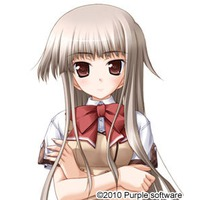 Profile Picture for Kanon Hayama